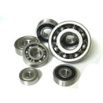NEW BEARINGS & SEALS SOLD HERE!