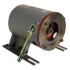 Century submersible elevator motor R268  5HP 3475 RPM M184TY frame