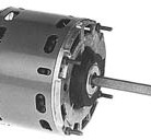 Century electric direct drive fan & blower motor 148A 1/3HP-1/4HP-1/6HP 1075 RPM F48Y frame
