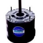 Century condenser fan motor 9723 1/4HP,1/5HP, 1/6HP 1075RPM 42Y frame