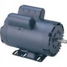 Leeson electric motor Catalog 116523.00 Model P6K34DB22 5SPL HP 3600 RPM 56 Frame