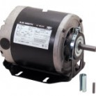 Century electric motor GF2014 1/6HP 1725RPM 48/56 Frame
