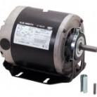 Century electric motor GF2054 1/2HP 1725 RPM 48/56 Frame