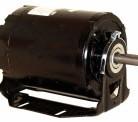 Century electric motor GK2104DV1 1HP 1725 RPM 56 Frame