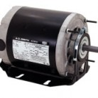 Century electric motor RB2034L 1/3HP 1725 RPM 48 Frame