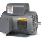 Baldor electric pressure washer motor PL1326M 3HP 3450 RPM 56 frame