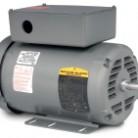 Baldor electric pressure washer motor PL1327M 5HP 3450 RPM 56/56H frame