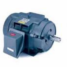 Marathon electric motor catalog E1931 Model 184TTDW6031 5HP-1800 RPM-184T frame