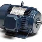 Marathon electric motor Cat. U873A Model 284TTFNA16832 25HP, 1800 RPM, 284T Frame