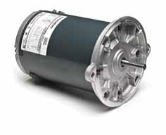Marathon electric motor f1201 model 48c17f11005 1 3hp for Farm duty electric motor