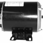 US Electric pump motor catalog AGH10FL2 Model C055JKW4533013J 1HP-1/8HP , 3450/1725 RPM, 48Y frame, 230VAC 1PH