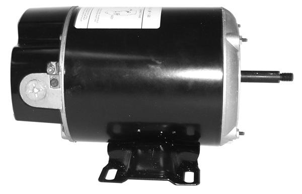 Us electric motor cat agh75fl1 model s055pwe7788013j for Us motors 1081 pool motor