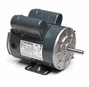 Air compressor motors 1 phase ac srvc electric motors llc for Marathon electric motor replacement parts