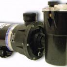New PPC Single Speed Pump JS10CDS 1HP, 115 VAC 12.0 Amps.