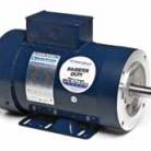 Marathon electric motor catalog G587 Model 056T11F5310 1/3HP, 1200 RPM, 56C Frame