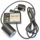 Water Alarm Part WA9-04 AC/DC, (9-Volt) High or Low Water Alarm