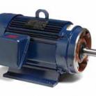 Marathon electric motor Catalog GT3107 Model 145TTFR16037 2HP, 1800 RPM, 145JM Frame
