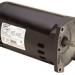 Century 3.0 HP Pool Pump Motor, 3 phase, 3600 RPM, 208-230/460 V, 56Y Frame, ODP – H755