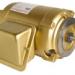 Century electric motor R232M2A 7.5HP, 3470 RPM, 184TDZ Frame