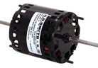 Century electric motor 634 1/15HP, 950 RPM, 3.3″ Diameter motor, 120VAC