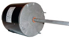Century electric motor 789A 1/3HP, 1075 RPM, 460VAC