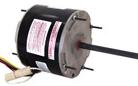 Century electric motor FSE1016 1/6HP, 1075 RPM, 208-230VAC