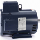 New Century electric motor V209M2