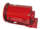 Circulator Pump Motors