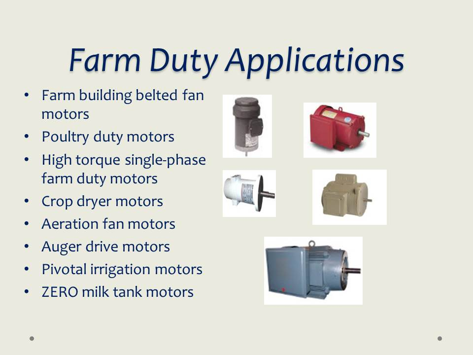 Farm duty electric motors srvc electric motors farm duty electric motors publicscrutiny Gallery